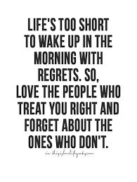 Live Life Quotes Fascinating Quotes About The Past And Moving On Agreeable More Quotes Love