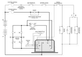 ezgo dc's wiring diagram simple wiring diagram dc motor wiring diagram 2 wire curtis controller wiring diagram 48 volt golf cart schematics evinrude e tec parts diagram ezgo dc's wiring diagram