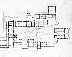 excellent house plans with servants quarters gallery