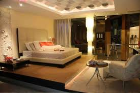 modern mansion master bedroom. Modern Mansion Master Bedroom Fresh Bedrooms Decor Ideas