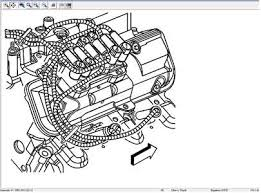 2008 nissan armada firing order vehiclepad 2007 nissan armada solved firing order 2008 equinox diagram fixya