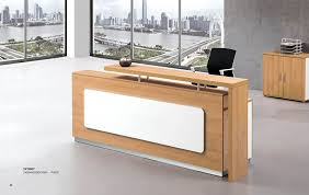 office counter designs. Simple Office Reception Counter Design Images Joy Studio Office  Furniture Photo Yvotubecom  For Designs I