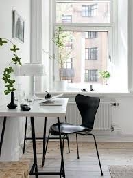 modern office decor ideas. Modern Home Office Room Ideas Large Size Of Living Layout Examples Interior Decor S