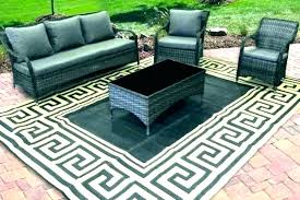 indoor outdoor patio rugs porch large sized rug best mat decorating marvelous area prime