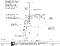 retaining walls design examples retaining walls masonry retaining wall design home design plan retaining wall design