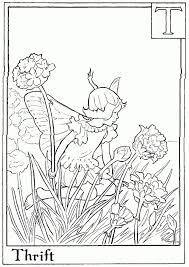 Small Picture 93 best Colouring Pages images on Pinterest Coloring books