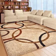 guaranteed area rugs 8x10 rugs area rug carpet living room fundamentals area rugs 8x10 com modern burdy living dining room red cream beige