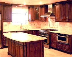rta cabinets reviews. Simple Reviews Best Rta Cabinets Reviews Medium Size Of Kitchen To  Assemble Ready Conestoga In I
