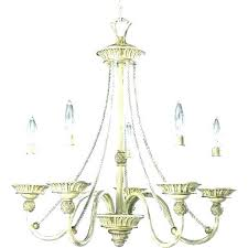 chandelier covers sleeve socket candle sleeves e chandeliers es for parts awesome medium size of full chandelier covers sleeve chandeliers candle