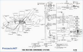 68 mustang ignition wiring diagram wiring diagram 1967 mustang ignition wiring diagram at 67 Mustang Wiring Diagram