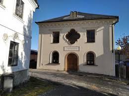 Portalobce.cz | digitální povodňový plán města Úsov