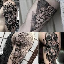 пин от пользователя Paul Dupeyrat на доске Tattoos татуировки