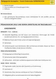 51 Schön Fotos Von Abschied Erzieherin Gedicht Tellerdreher With