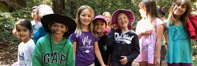 How many children does the star have? Mountain Of Fun Summer Camps Mount Madonna School Mount Madonna School