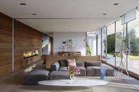 Scandinavian Living Room Design Scandinavian Living Room Amazing Scandinavian Living Room