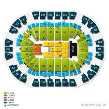 Pitbull Tickets 2019 Pitbull Tour