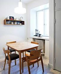 Small Granite Kitchen Table Granite Dining Table Dining Room Granite Dining Room Sets Elegant