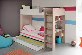 Stylish Bunk Beds Beautiful.