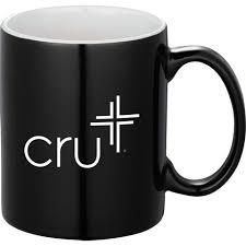 11 oz ceramic mug sm 6321 bags cool cru gear