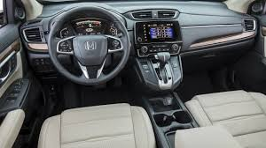 2017 honda crv interior. Perfect Interior To 2017 Honda Crv Interior 1