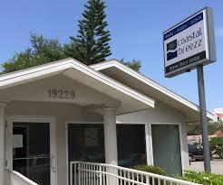 Small Picture About Coastal Breezz Home Decor Center