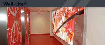 wall panel lighting. wonderful led wall panels light sheets throughout panel popular lighting w