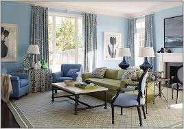 Neutral Color Palette For Living Room Neutral Color Palette For Living Room Painting Best Home