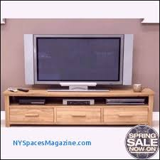 100 inch tv stand. Plain Inch 100 Inch Tv Stand Modest 89 Elegant Corner Entertainment Cabinet New York  Spaces Magazine Intended