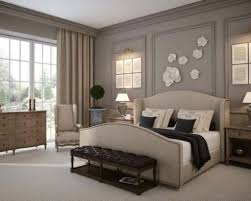 bedroom in french. French Style Bedroom Decorating Ideas In Stunning Set