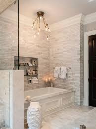 transitional bathroom ideas. Beautiful Bathroom Designs Bathrooms Captivating Cdcfbaf W H B P Transitional Bathroom Throughout Ideas A