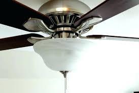 beautiful harbor breeze fan light bulb for elegant harbor breeze light bulb replacement or harbor breeze