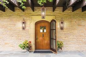 outdoor porch lighting ideas. try these unique outdoor lighting ideas porch