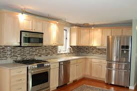 cost for kitchen cabinets best kitchen gallery from how much does a new kitchen cost