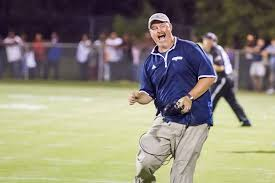 BREAKING: Clay-Chalkville football coach Jerry Hood resigns | The  Trussville Tribune