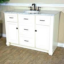 bathroom vanity tray. Two Tier Vanity Tray Vanities 2 Tiered Bathroom Trays For Perfume .