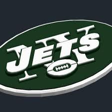 Image result for jets  logo