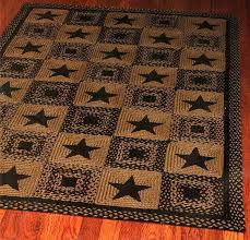 primitive area rugs amazing best braided rugs images on braids wool rugs and intended for primitive area rugs attractive large primitive area rugs