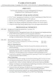 Resume Worksheet Template Resume Sample Source