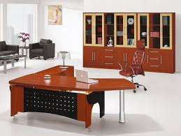 beautiful inspiration office furniture chairs. beautiful office furniture awe inspiring 14 2011office modern partition screen table pg inspiration chairs