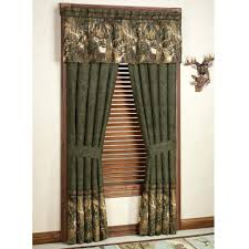 Camo Windowlinds Ideas Magnetic Shades Steel Doors For Home Design Camouflage Window Blinds