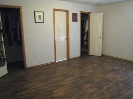 appealing wood like interceramic tile ideas