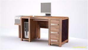 Stuhl Weiß Ikea S5d8 Ikea Stuehle Yusufgultekinub Steve Mason