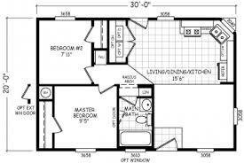 double wide floor plans 2 bedroom. pueblo | 2 beds · 1 bath 600 sqft double wide floor plans bedroom a