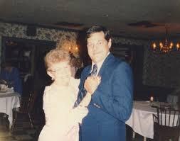 Pearl Hanson Obituary - Waldorf, MD