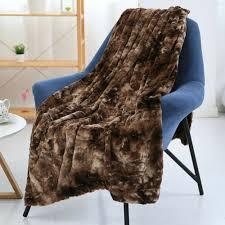 new luxury crushed velvet super soft