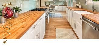 boos wood s john boos countertops tables islands carts 9 wood wood s