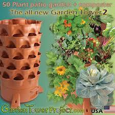 barrel garden. Barrel Garden
