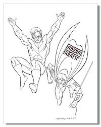 lego nightwing coloring pages coloring page high quality coloring pages summer fun lego nightwing coloring pages