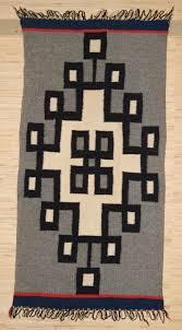 germantown historic navajo weaving for
