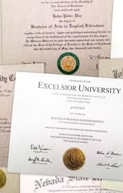 fake bachelor degree fake college degree online buy university certificates online